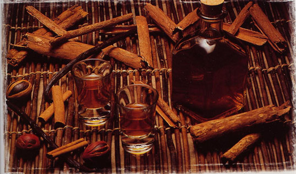 Bois Bande Rum submited images